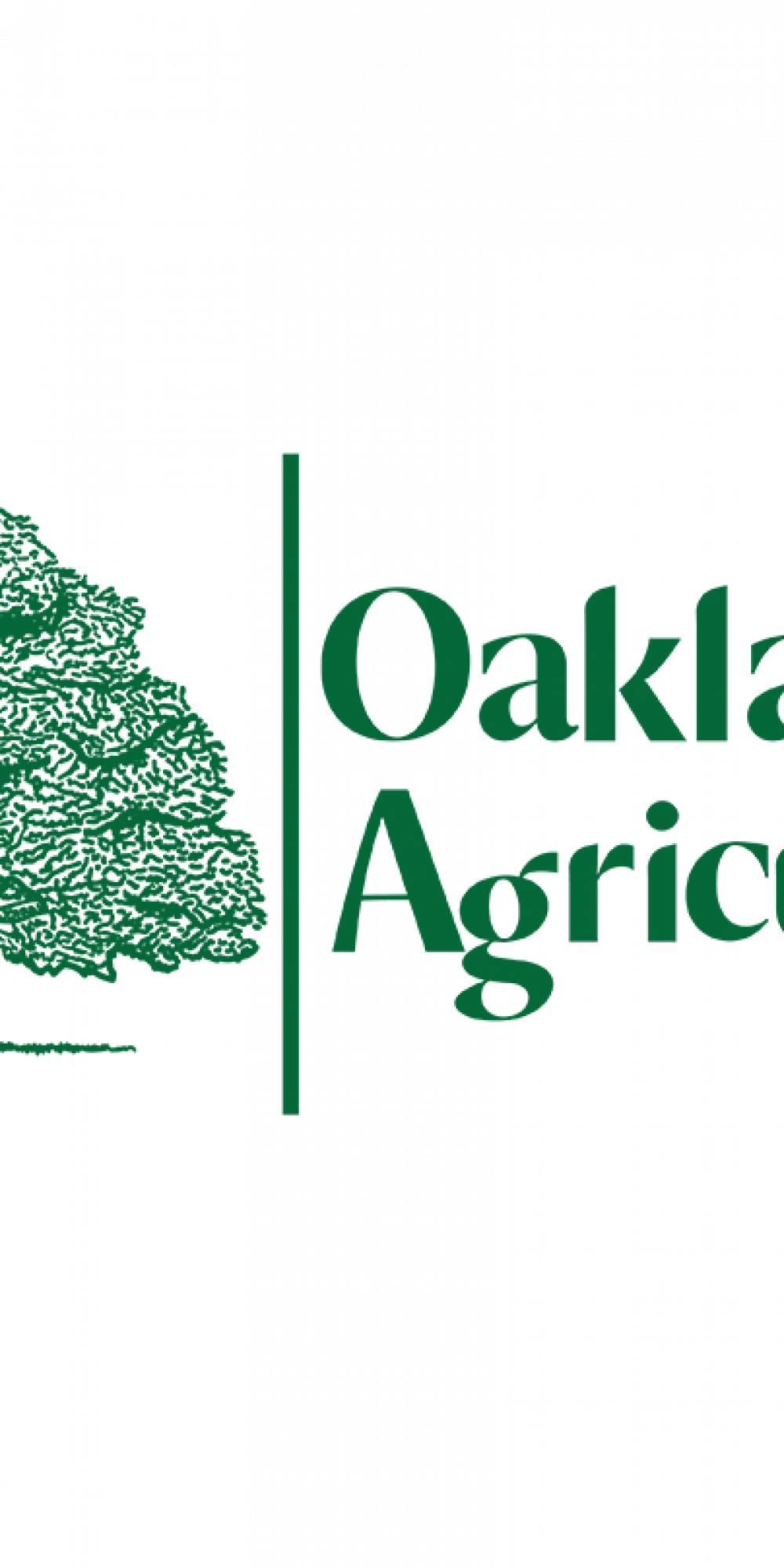 Oakland Agriculture Dubai